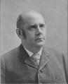 Hanna 1896.png