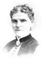 Hannah Elizabeth Bradbury Goodwin Talcott.png