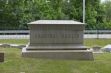 Hannibal Hamlin Grabstätte.jpg