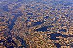 Hannover Rom -Luftaufnahmen- 2014 by-RaBoe 041.jpg