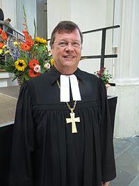 Hans-Jürgen Abromeit, 2014.jpg