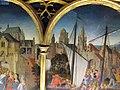 Hans memling, cassa di sant'orsola, 1489, 26.JPG