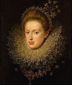 Hans von Aachen - Portrait of Anna of Tyrol.jpg
