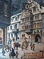 Hansi 1938 saint-nicolas.jpg