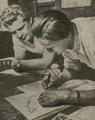 Hanzelka a Zikmund (1956).png