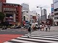 Harajuku 2013 (8972773579).jpg