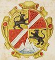 Harderen Wappen Schaffhausen B03.jpg