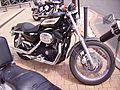 Harley-Davidson Sportster.jpg