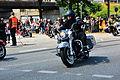 Harley-Parade – Hamburg Harley Days 2015 17.jpg