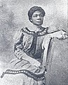 "Harriet ""Hattie"" Redmond.jpg"