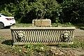 Harrison Fountain 4-Oct-2020.jpg