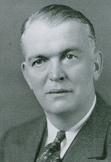 Harry F. Kelly.jpg