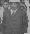 Harry Nkumbula.png