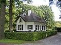 Harskamp-edeseweg-08220004.jpg
