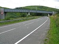 Harthope Viaduct over B 7076 - geograph.org.uk - 943207.jpg
