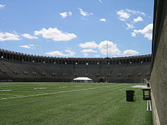 HarvardStadium1.jpg
