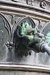 Hase-Brunnen in Hannover - Hu 13.jpg