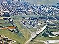 Hasenbergl mit Panzerwiese (cropped).jpg