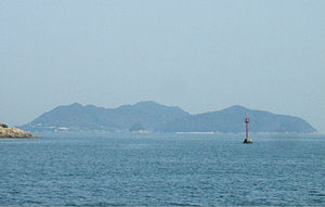 Hashiri Jima from Tomonoura.JPG