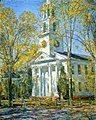 Hassam - church-at-old-lyme-2.jpg