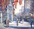 Hassam - early-morning-on-the-avenue-in-may.jpg