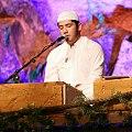 Hassan Ali Kasi.jpg