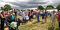 Hatfield Heath Festival 2017 - people by the arena.jpg