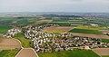 Hattenhof (Weißenburg) Luftaufnahme (2020).jpg