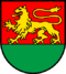 Coat of arms of Hauenstein-Ifenthal