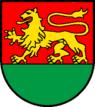 Hauenstein-Ifenthal-blason.png