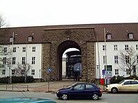 Haupteingang Heidberg-Krankenhaus.JPG