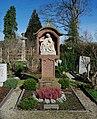 Hauptfriedhof (Freiburg) 01.jpg