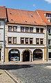 Hauptmarkt 28 in Gotha.jpg