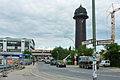 Hauptstr Berlin-Frihain 2013 - 1301-1181-120.jpg