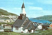 Havøysund kirke.jpg