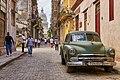 Havana (35486619596).jpg