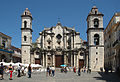 Havana Cathedral and Square (Jan 2014).jpg