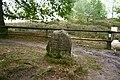 Haverbeck - Fuerstengrab.jpg
