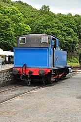 Haverthwaite railway station (6931).jpg
