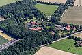 Havixbeck, Burg Hülshoff -- 2014 -- 9337.jpg