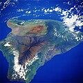 Hawai'i.jpg