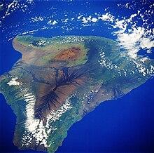 image de hawai - Image