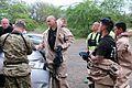 Hawaii National Guard 93rd Civil Support Team Kai Malu O' Hawaii 2017 170131-Z-YU201-0347.jpg