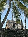 Hawaii Pu uhonua 8291.jpg