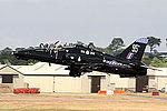 Hawk (5089853893).jpg