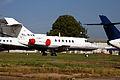 Hawker 800XP (3693993637).jpg