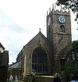 Haworth Church - panoramio.jpg