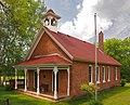 Hay Lake School.jpg