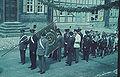 Haynrode 1 (1939) C.jpg