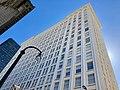 Healey Building, Atlanta, GA (33597842138).jpg